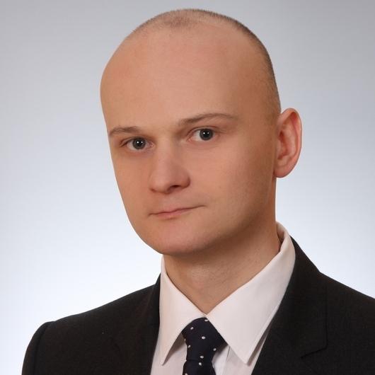Waldemar Modzelewski - user_1083886_8c2c49_huge