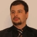 <b>Tomasz Zoń</b> - user_185071_9d9263_huge