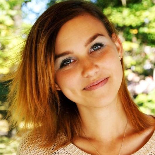 Anna Mielczarek Nude Photos 100