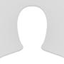 Jarosław Supranowicz