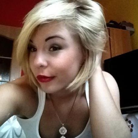 Paulina Kowalczyk - user_2620912_1c0d0a_huge