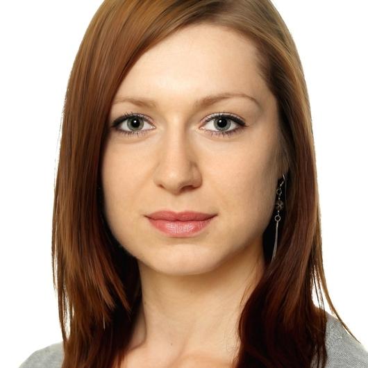 Joanna Izabela Wojna - user_2706160_61ace3_huge