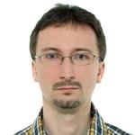 Marek Swędrak