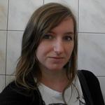 Katarzyna Bogdanik