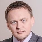 easy forex   Andrzej Kiedrowicz
