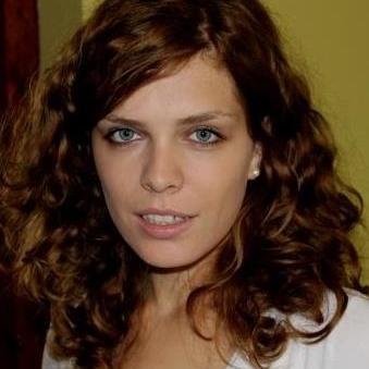 Aleksandra Banaszek - user_1057012_22034a_huge