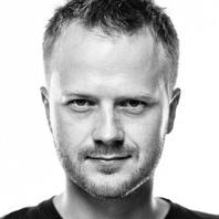 Michał Kasperczyk