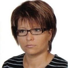 Małgorzata Kanclerz - user_2489332_0aa83a_huge