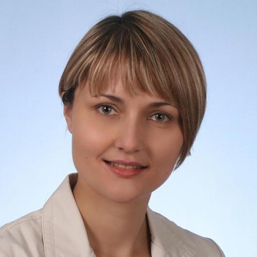 Magdalena Dziedzic - Leginowicz - user_1393398_f54807_huge