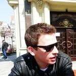Damian Będkowski