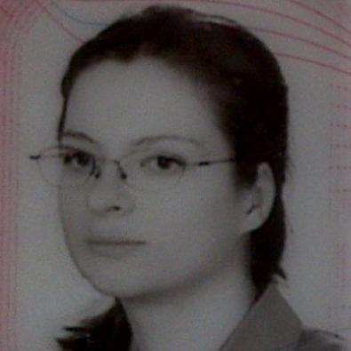 Anna Szmyt - user_3280374_35c0f9_huge