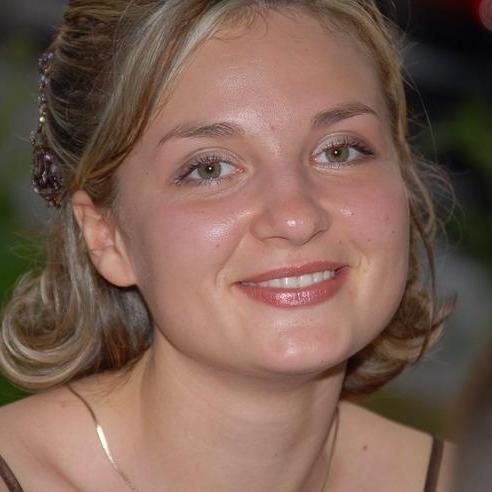 Agnieszka Taras - user_20983_f58fb8_huge