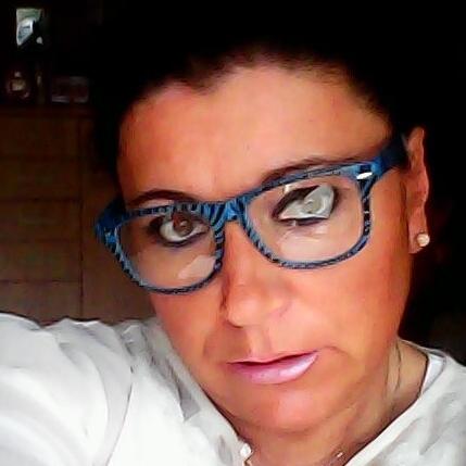 Izabela Bieniek - user_3818999_c43702_huge
