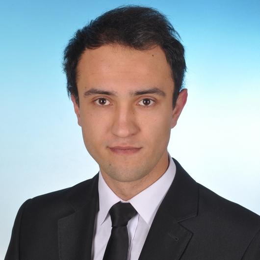 Piotr Natkański Goldenline Pl