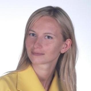 Magdalena Wojtczak - user_2126074_dd62b2_huge