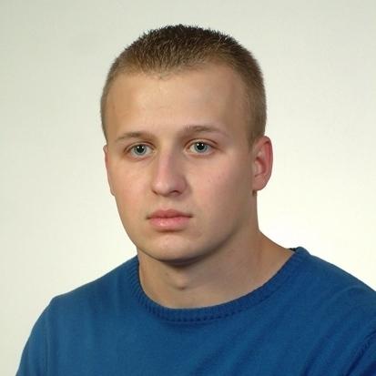 Grzegorz Bielak - user_2099196_642fd6_huge