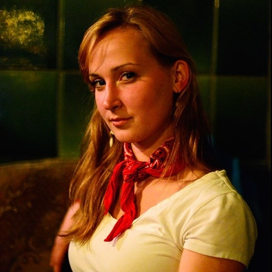 Dorota Kwiatkowska Nude Photos 58