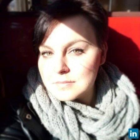 Kinga Rogowska - user_3772413_c1639d_huge
