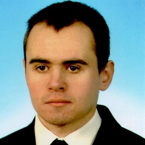 Krzysztof Najman - user_4683517_b8c04c_huge