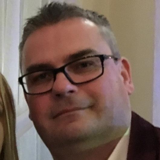 Marcin Gajdos - Specjalista ds. transportu i spedycji, Omega Transport sp.  z o. o. - GoldenLine.pl