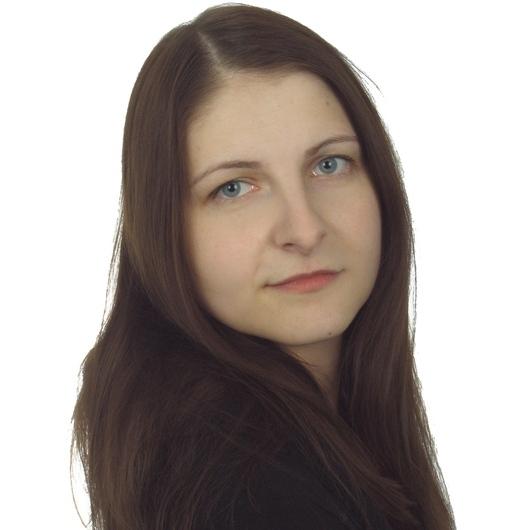 Sylwia Pawlik - user_2514174_56bd38_huge
